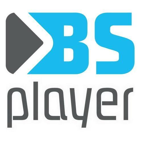 BS.Player 2.56.1043