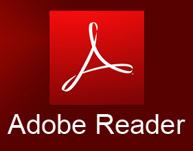 Adobe Reader  - Scarica XI