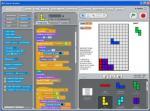 MIT Scratch 1.4