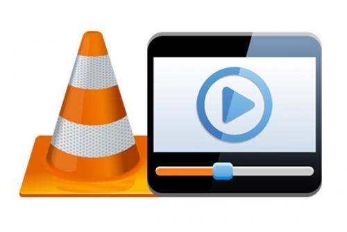 VLC Media Player - Scarica 2.2.1