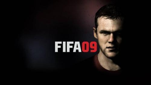 FIFA 09 2009