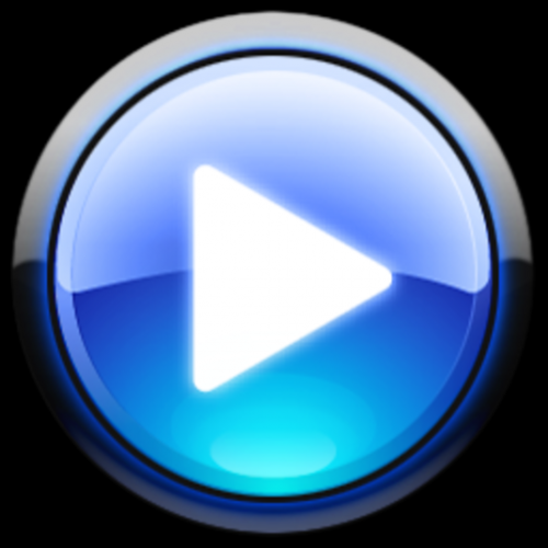 Windows Media Player - Scarica 11