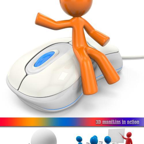3D Webmaker 2.0