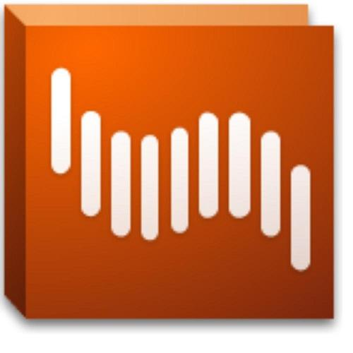 Adobe ShockWave Player 11.5.7.609