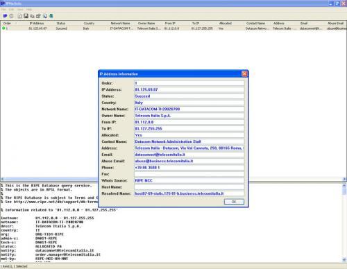IPNetInfo 1.17