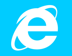 Scopri Internet Explorer 9 Funzionalit� di Internet Explorer 9 9.0. Windows 7 64bits