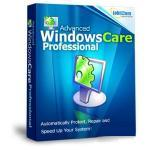 Advanced SystemCare Free 3.7
