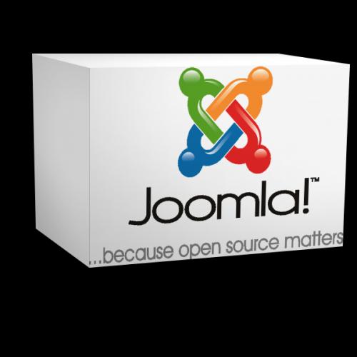 Joomla 1.5.9