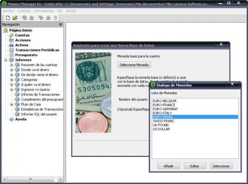 Money Manager Ex 0.9.4.2