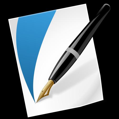 Portable Scribus 1.3.3.13