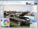 Paint.NET 3.5.5