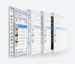 Messenger PLUS per Skype - Download - Scarica 1.5