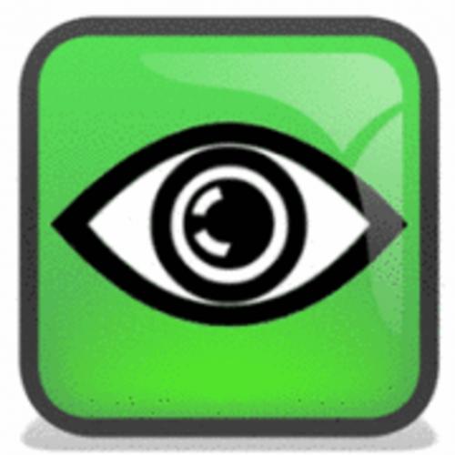 Ultra VNC 1.0.8.2