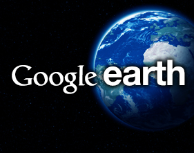 Google Earth 6.0.2.2074 6.0.2.2074