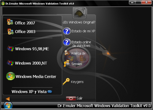 Office XP Service Pack 1 (SP-1)