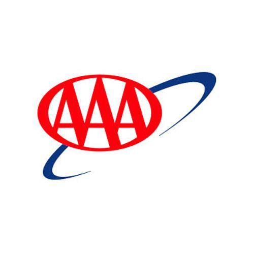 AAA Logo 3.0