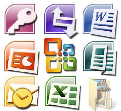 Paquete de compatibilidad de Microsoft Office 2007 3