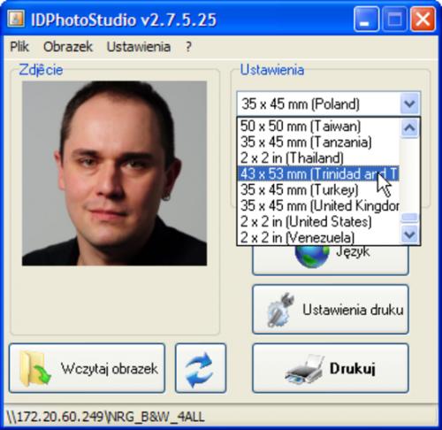 IDPhotoStudio 2.7.0.20