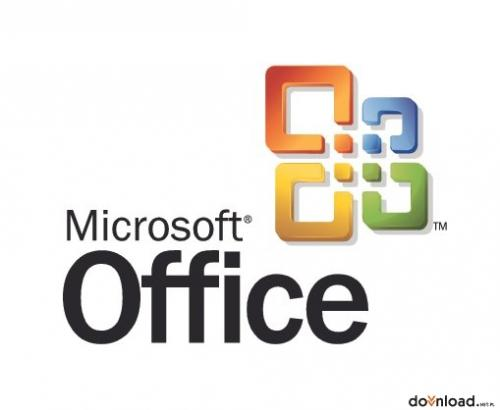 Microsoft Office 2003 Service Pack 2 Full