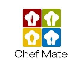 Ricettario Straordinario Chef Mate International International