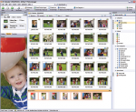 ACDSee Photo Manager - Scarica Photo Manager 8.1