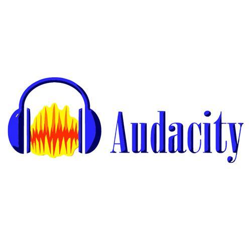 Audacity 1.3.12 Beta