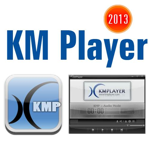 FLV Player 2.0.25