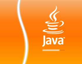 Java Runtime Environment (J2RE) (JRE) 8.0.400.25