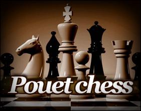 PouetChess  0.2.0