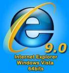 Internet Explorer 9 9.0