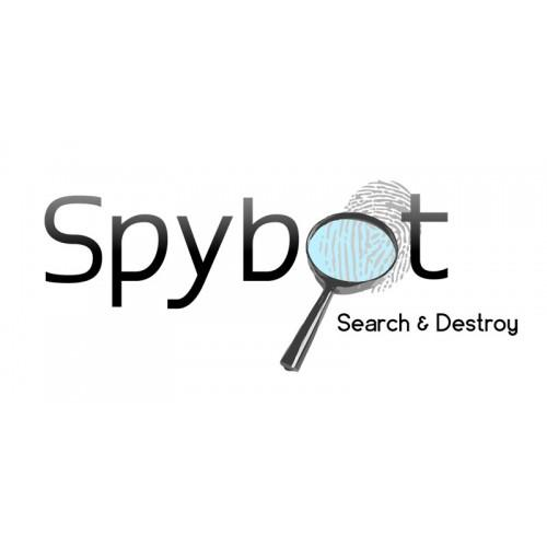 SpyBot Search and Destroy 1.6.2