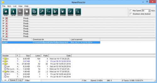 NewsReactor 20080521.22
