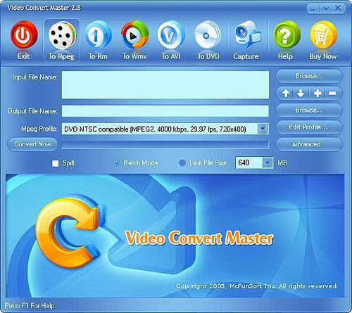 Master Converter 2.7.3