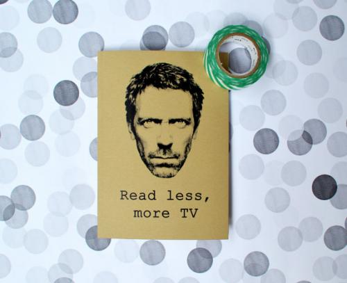 MoreTV 3.53