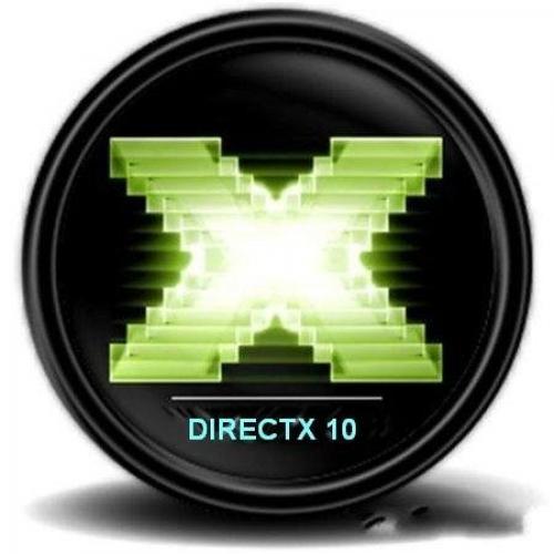 DirectX 9.29.1962 - Scarica 9.29.1962 (9.0c)