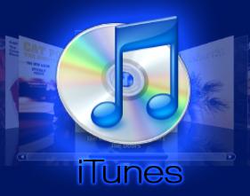iTunes 10.5.3 (32 bits)