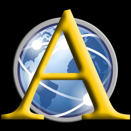 Scarica Ares gratis 2.3.0