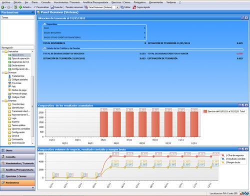 EBP Contabilidad Basica 2009