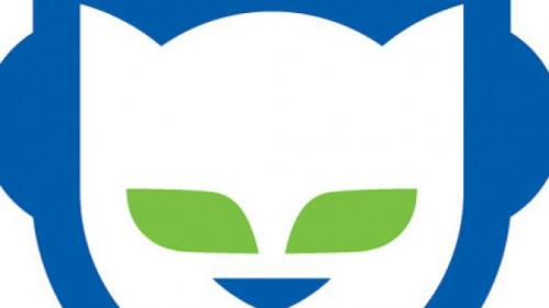 Napster 3.7.2.4