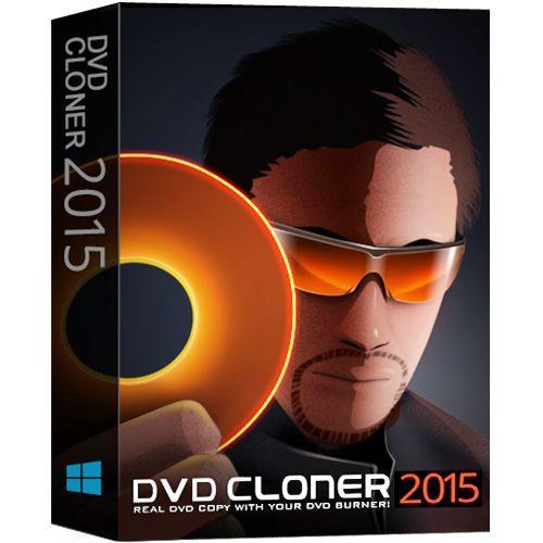 123 DVD Clone 2.6.2