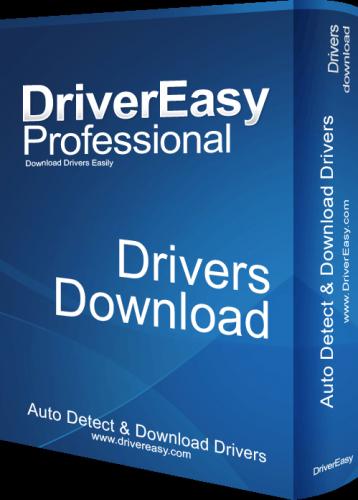 DriverEasy 3.10.0.0 - Scarica 3.10.0.0