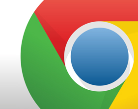 Google Chroome 10.0.648.205 10.0