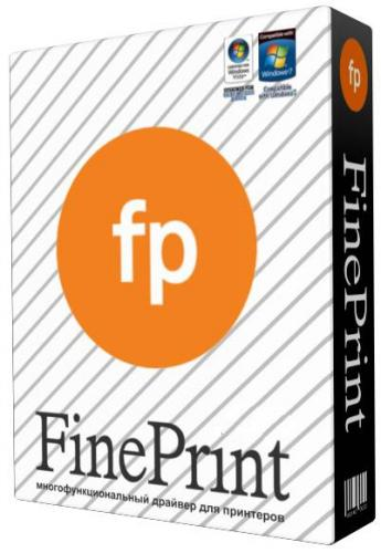 FinePrint 6.08