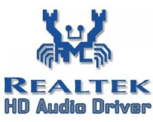 Realtek HD Audio Drivers R2.47 (2000 y XP)