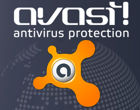 Scaricare programmi. Scarica avast Free Antivirus 8