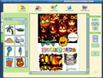 ArcSoft Collage Creator 1.0