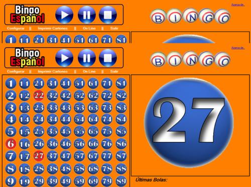 PC-Bingo 1.0