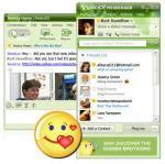 Yahoo Messenger - Scarica 11.0.0.2009