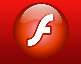 Adobe Flash Player (IE y AOL)  - Scarica 13.0.0.182  - x86