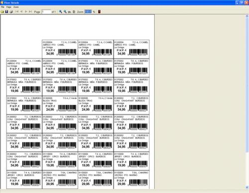 TPV Etiquetas 1.3.04